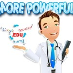 edubacklinks