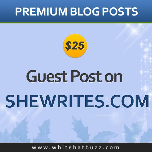shewrites